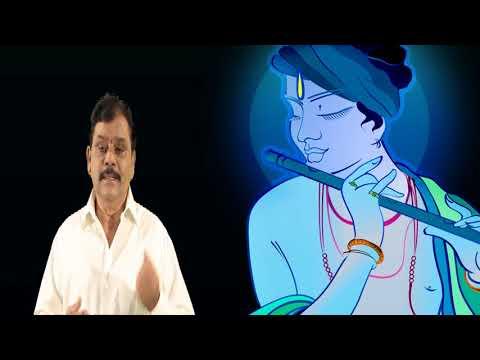 Badukidenu Badukidenu| Kannada Devotional | Gururaj Kalabandi |