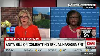 2017-10-18-17-09.Anita-Hill-speaks-on-Weinstein-Trump-scandals