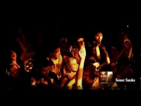 SONER SARIKABADAYI - PAS 2010 Video Klip