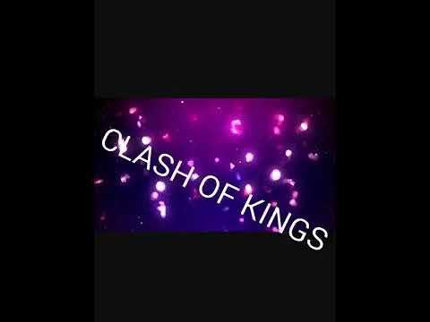 Clash of king mod | Clash of Kings Hack 2019 - Premium Online Gold
