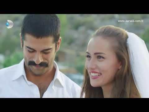 Magazin D - Dünyanın en güzel kadınları seçildi!
