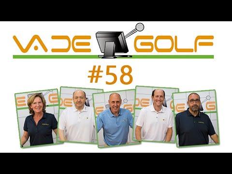 Va de Golf #58