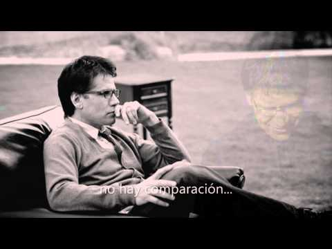 No es como yo | Jesús Adrián Romero