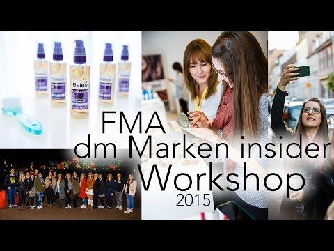 fma-|-dm-marken-insider-workshop