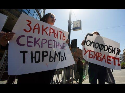 Фото лесбийской борьбы фото 193-848