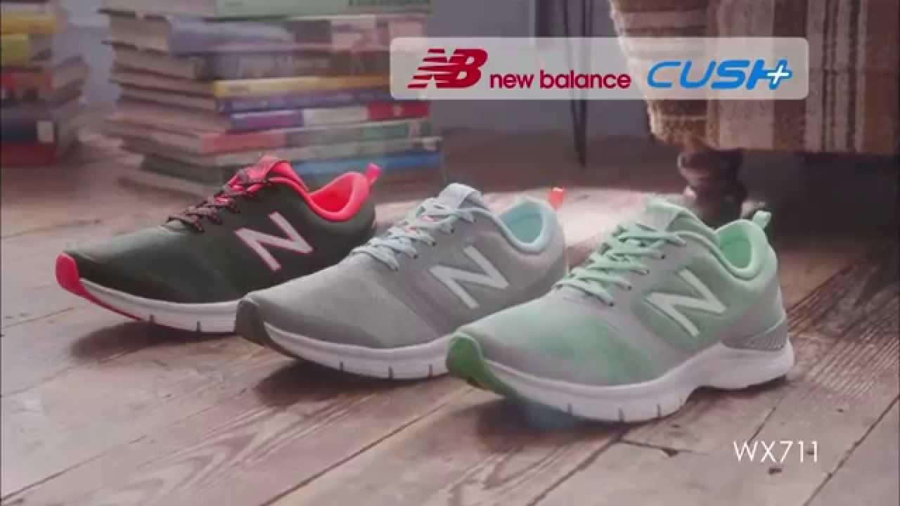 new balance wx711 cush review