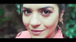 "Santi Mostaffa ft. Agustin Casulo - ""Sagrado Presente"""