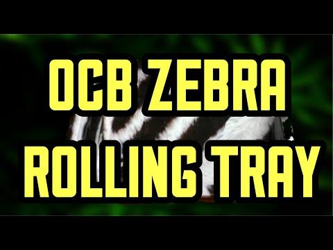 4k-ocb-zebra-rolling-tray