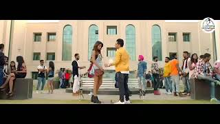 Meri khamoshi se baatein chun lena || New song || awesome song ||