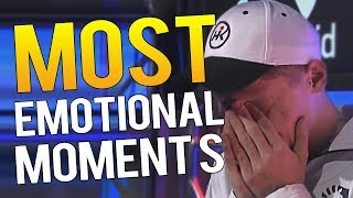CS:GO Emotional Video
