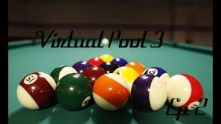 [Virtual Pool 3] #2