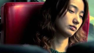 智慧巴士成果影片