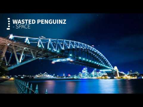 ♬♬Wasted Penguinz - Space [Bass Boosted]♬♬