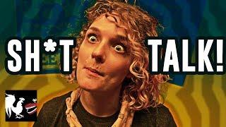 Office Sh*t Talking | RT Shorts