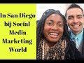 David Carleton - Social Media Marketing San Diego - YouTube