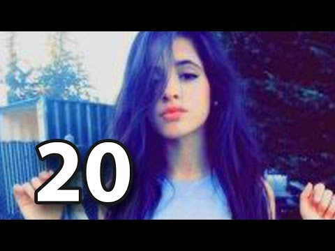 Top 20 ENGLISH Songs Of The Week - JANUARY 14,...
