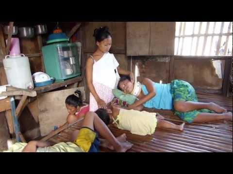 philippines ladies