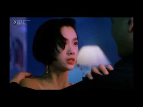 A Moment Of Romance II ( Aaron Kwok )