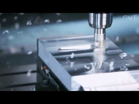 Crash Course in Milling: Chapter 8 - Choosing & Using Endmills, by Glacern Machine Tools