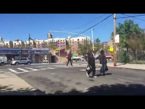 Vidpal Videos: #knowbeforeyougo 1695-1699 grand ave, bronx, ny 10453, usa