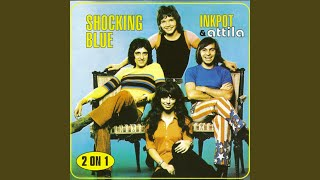 Provided to YouTube by Red Bullet Productions BV Blue Jean · Shocki...