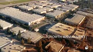SYSPRO Industry Built ERP for Manufacturers and Distributors