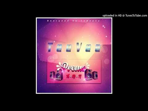TeeVee - Promo (16-09-17)
