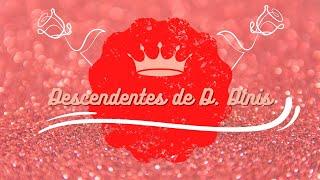 Os descendentes de D. Dinis - História 1º ciclo - O Troll explica...