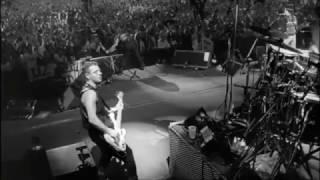U2 - Pride (The Name of Love) /live/, Denver, Colorado, USA, 8.11.1987, ( Rattle And Hum) /1988/