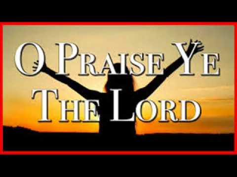 Preacher David Lyalls 04/15/18