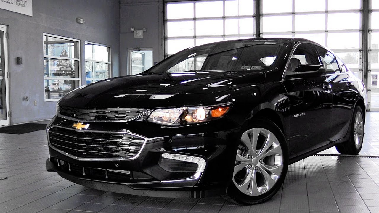 ltz vehicles en chevrolet malibu media us