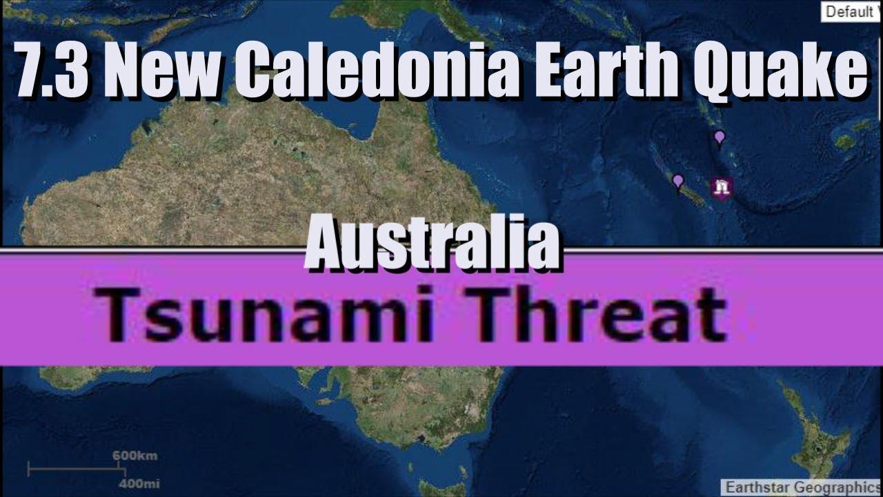 tsunami australia - photo #26