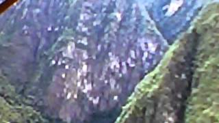 Ancient Reptilian Race Evidence Discovered @ Peru s Machu Picchu Location!! Must See This Video!