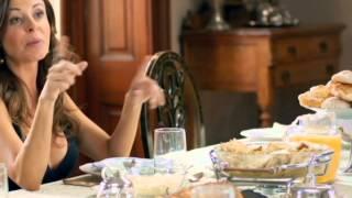 Juan Pablo Medina presenta el trailer de Cásese Quien Pueda