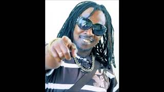 Download Frisco Kid -  A Nuh Your Fault  (1994) Mud Up Riddim MP3 song and Music Video