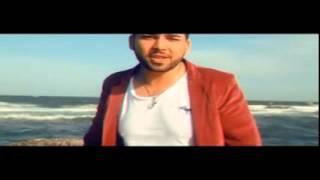 Mostfa Taftish   Dokhtare Mo Talaei Ft Ali Benton Bia2Music HD 1080