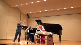 World Music: Japan-Armenia-Europe