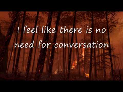 Burning Bright-Shinedown-Lyrics-HD