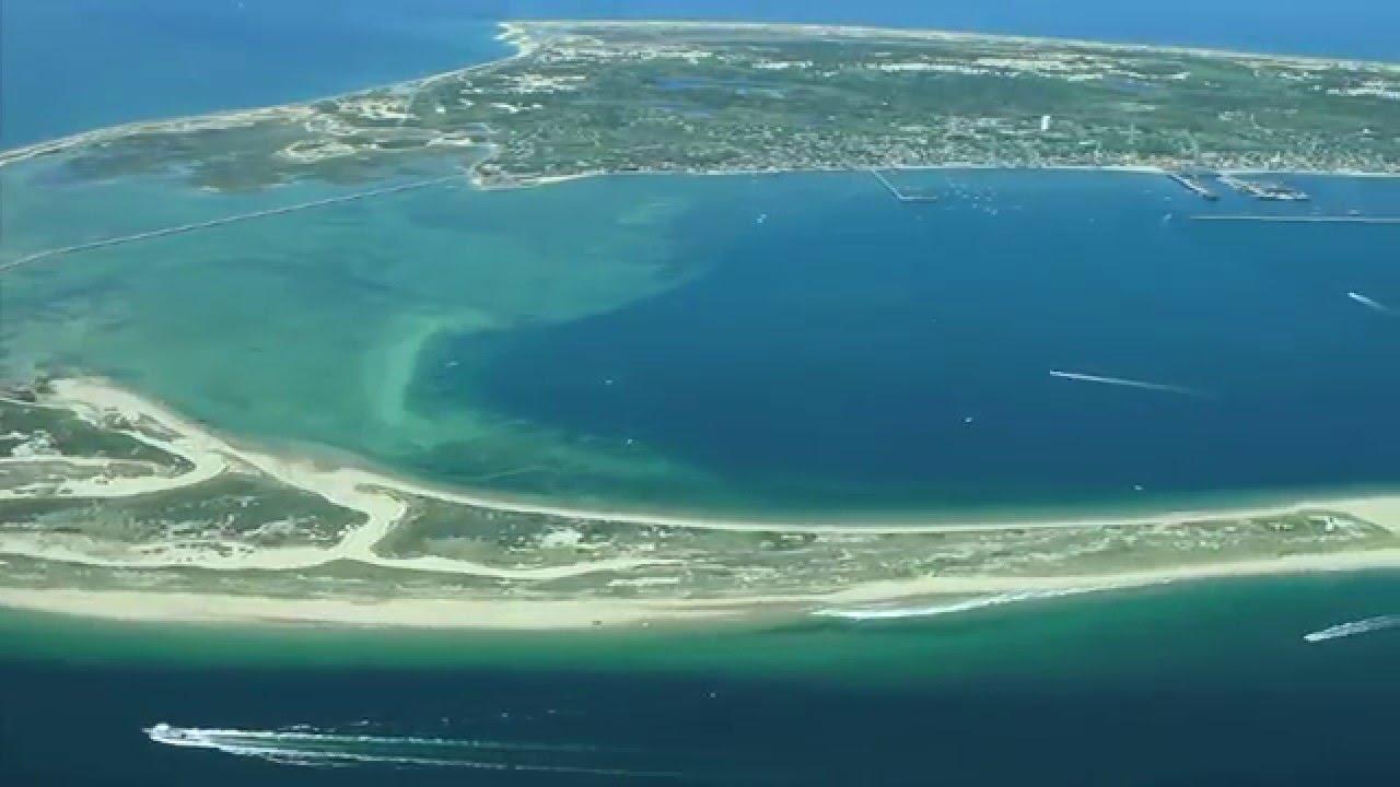 Northeast beach webcams
