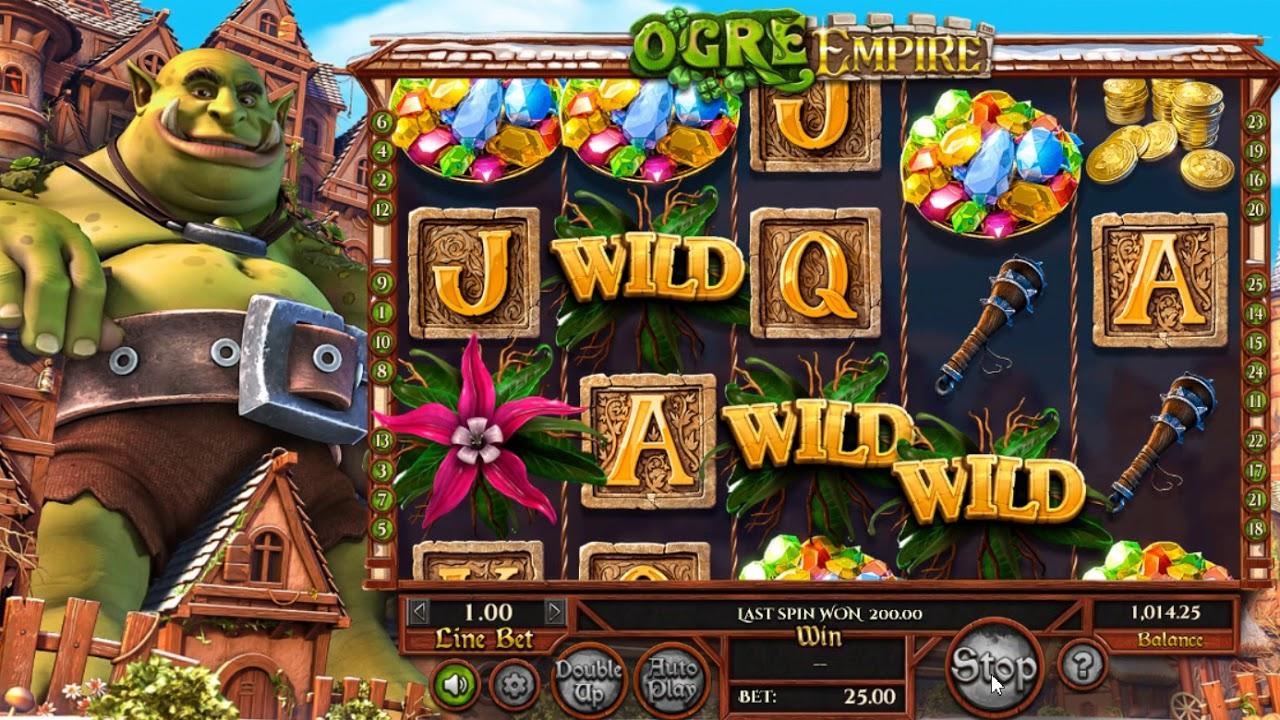 Игровые автоматы сумасшедшие фрукты которые дают бонус бесплатные игры
