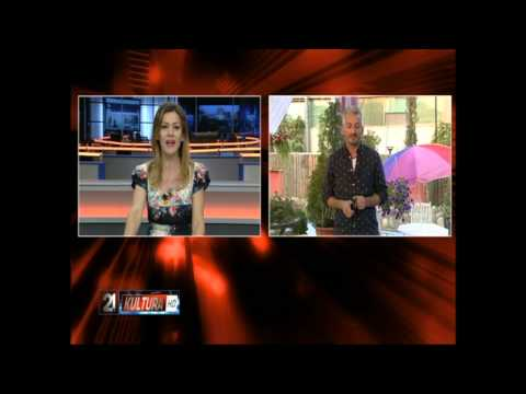 21 grade ne RTV 21-  09.07.2015