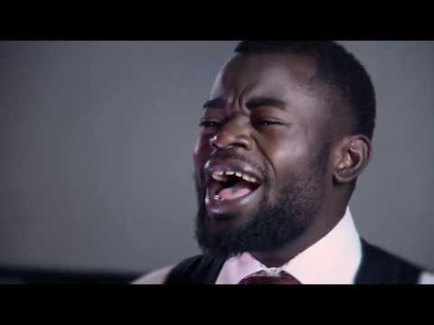 nde-mishinshimuna- -new-zambian-gospel-music-2019- -www.zambianmusic.net