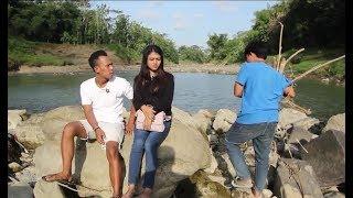 SITI - CINTA PERENG KALI (Film Ngapak) #CINGIRE