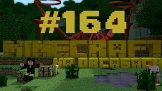 Minecraft na obcasach - Sezon II #164 - Labirynt