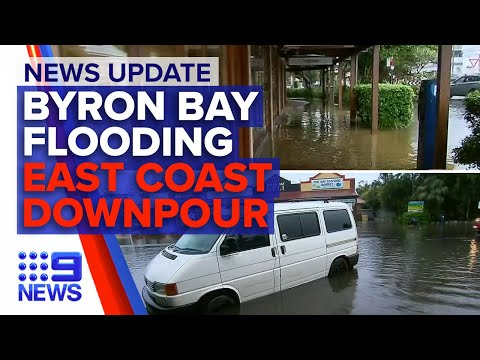 torrential-rain,-floods-hit-australia's-east-coast-|-nine-news-australia