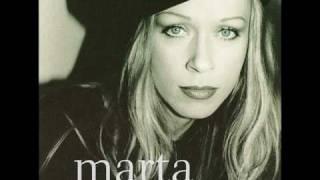 Marta Zore & Vili Resnik - Vse kar sva bila