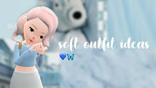 Download lagu soft outfit ideas || hotel hideaway