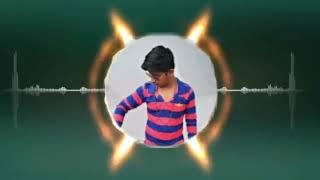 Gambar cover Sera dj ....Aparadhi song