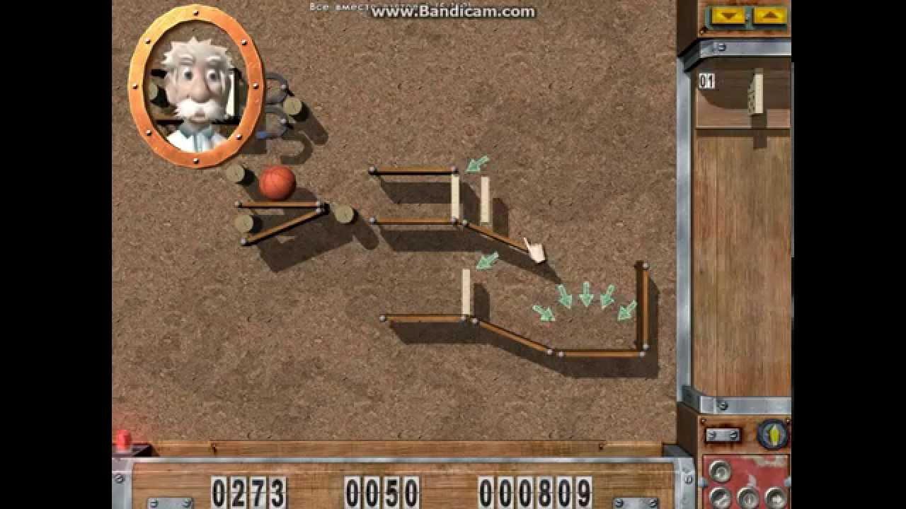 Заработало играть онлайн симулятор crazy machines симулятор физики простые скользящие на форекс