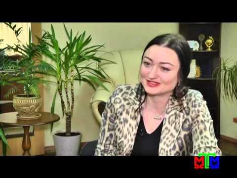 П - российские сериалы - Кино-